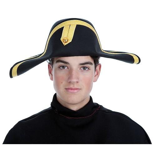 Chapéu de Napoleão