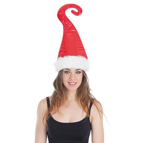 Cap Elf