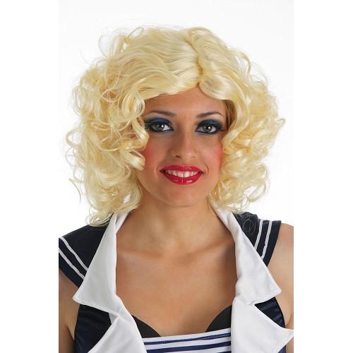Marilin peruca
