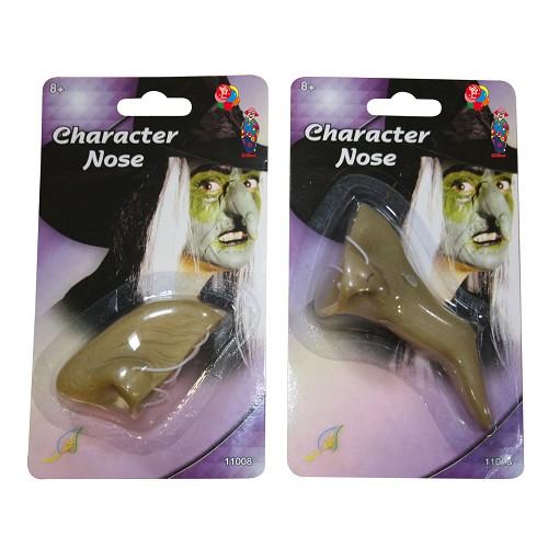 nariz de bruxa 8422802052285