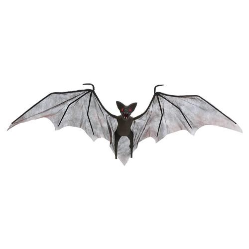 Morcego grande luz 120 Cm.
