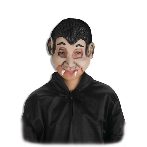 Filho do meio máscara Surt.