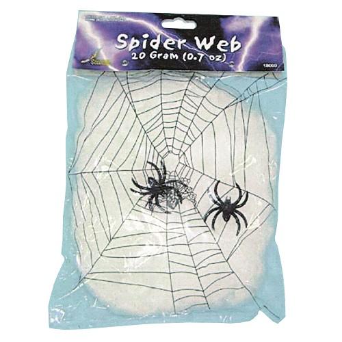 Web 20 Grms.