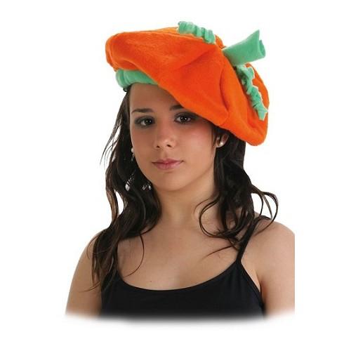 Abóbora de chapéu
