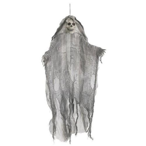 Esqueleto de noivo de suspensão