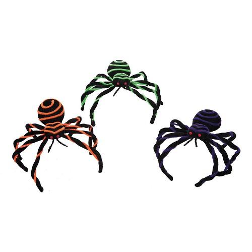 Spiders riscado 32cm