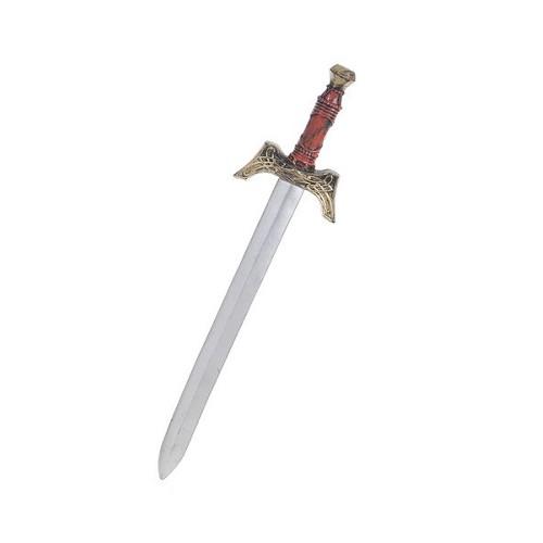 Espada rei 68cm