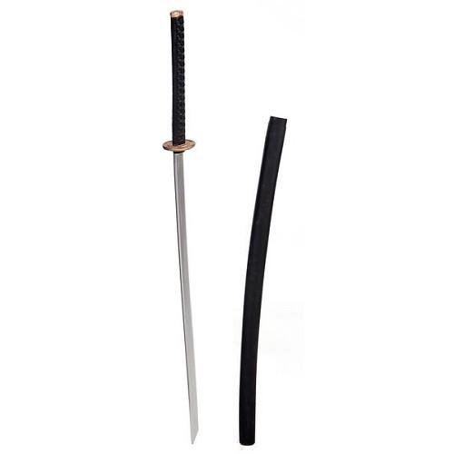 Espada Samurai 105 Cm.
