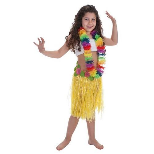 Conjunto havaiano