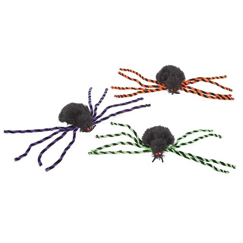 Pés longos Spider 47 x 13 cm