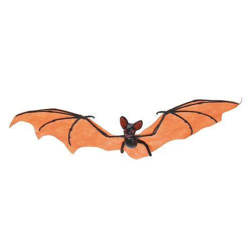Morcego faíscas Surt. 3 cores de 27 x 54 cm