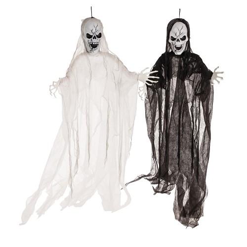 Pingente Fantasmon 153 cm.