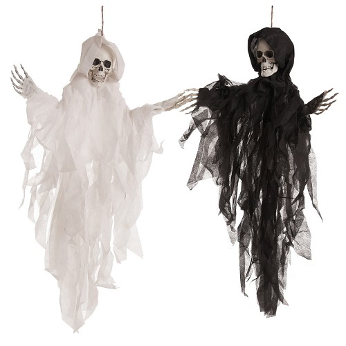 Suspensão fantasma es 75 cm.
