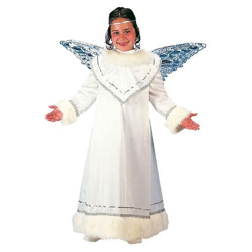 Fantasia de anjo