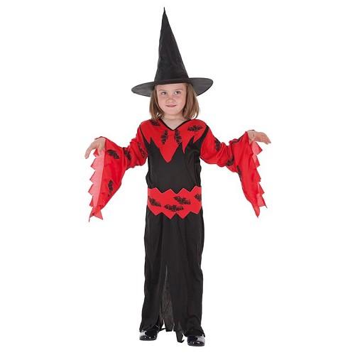 Infantil fantasias morcegos vampiros