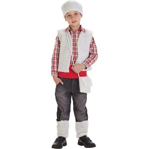 Criança costume Unattentive
