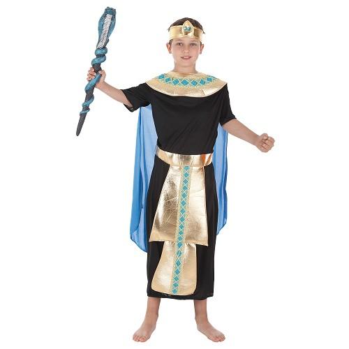 Fantasia Inf. Faraó