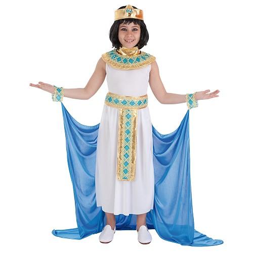 Fantasia Inf. Faraona