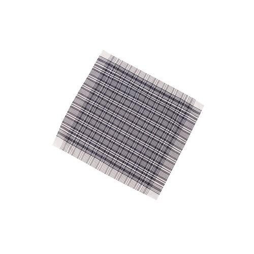 Fallas de lenço
