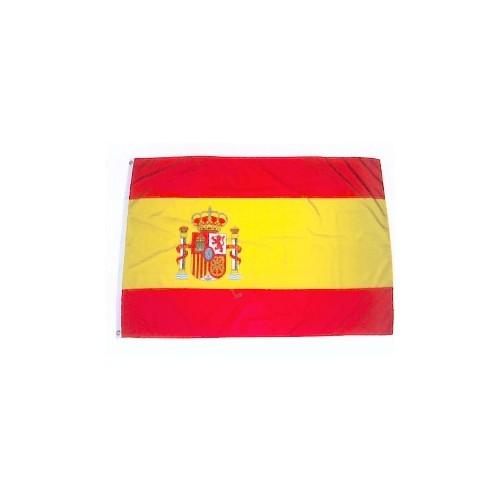 Bandeira Espanha 90 X 150