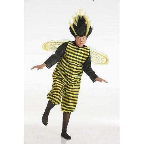 Disfraz Infantil Abejorro
