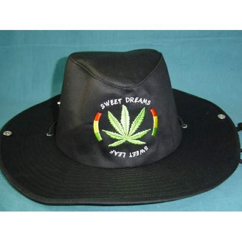 Folha Black Hat
