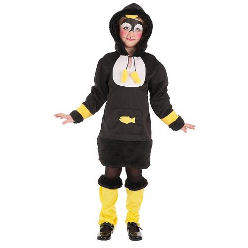 Disfraz Pingüino Mimosa infantil
