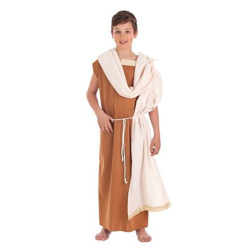 Disfraz Romano Aurelio Infantil
