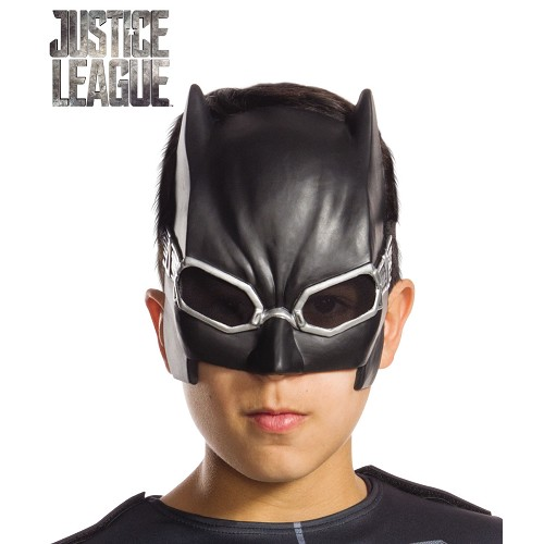 Mascara Batman Jl Movie Infantil