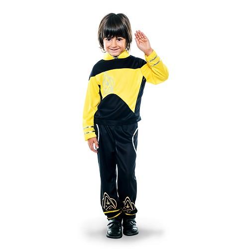 Disfraz Kirsch Infantil