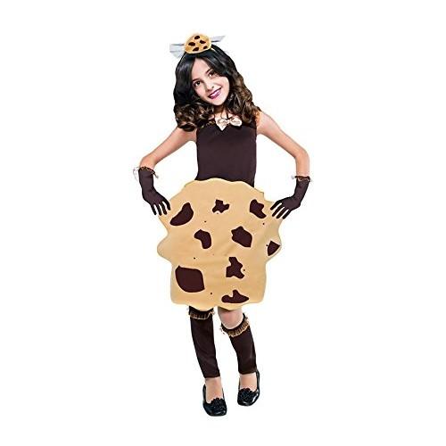 Disfraz Cookie infantil