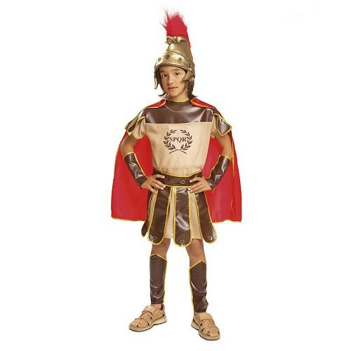 Disfraz Centurión Romano Infantil