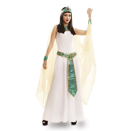 Disfraz Cleopatra Mujer