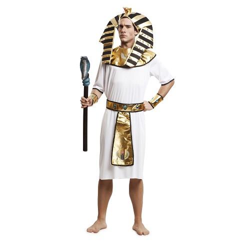 Disfraz Egipcio Hombre