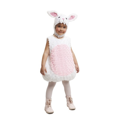 Disfraz Rabbit Infantil