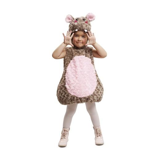 Disfraz Hippo Infantil