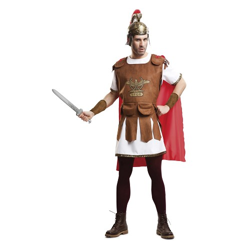 Disfraz Romano Hombre