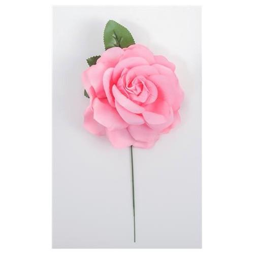 Rosa Rosa 15 CM