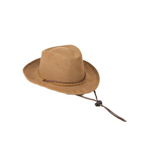 Sombrero Vaquero infantil 49 Cm