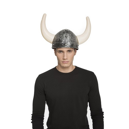 Casco Vikingo 60 Cm
