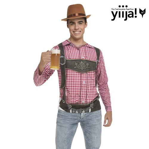 Oktoberfest Adulto