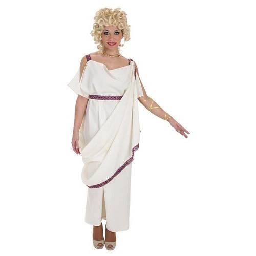 Pollux romano traje adulto