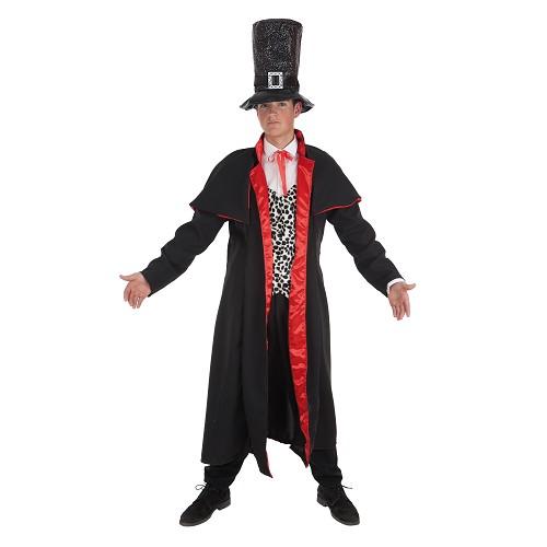 Chapéu de fantasia adulto cavaleiro