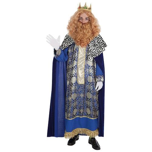 Fantasia adulto rei Melchior