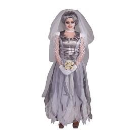 Disfarces Halloween Mulher