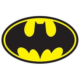 Disfarces Batman