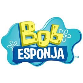 Disfarces Bob Esponja