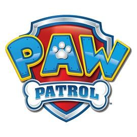 Disfarces Paw Patrol