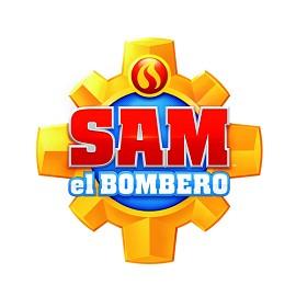 Disfarces Fireman Sam