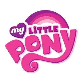 Disfarces My Little Pony